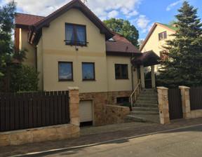 Dom na sprzedaż, Poznań Świerczewo Świerczewo, Śmiełowska, 1 450 000 zł, 286,7 m2, 74