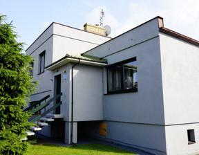 Dom na sprzedaż, Poznań Podolany Raczyńskiego, 675 000 zł, 172 m2, 82