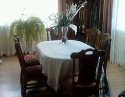 Dom na sprzedaż, Nowy Sącz Przetakówka, 690 000 zł, 250 m2, 153-RE21-1165-61844