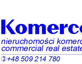 Dom na sprzedaż, Kraków Stare Miasto, 76 000 000 zł, 8257 m2, 4541