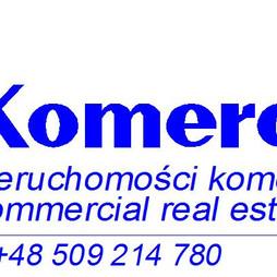 Dom na sprzedaż, Kraków Stare Miasto Grodzka, 3 000 000 euro (12 840 000 zł), 2734 m2, 4558
