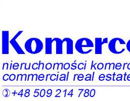 Lokal na wynajem, Kraków Stare Miasto Rynek Główny, 90 000 zł, 1000 m2, 4690
