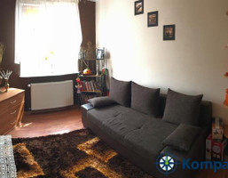Mieszkanie na sprzedaż, Koszaliński Koszalin Śródmieście I-go Maja, 295 000 zł, 89,53 m2, 51046