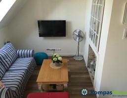 Mieszkanie na sprzedaż, Koszaliński Mielno, 440 000 zł, 53 m2, 51042