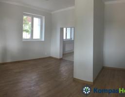Mieszkanie na sprzedaż, Koszaliński Koszalin Śródmieście Komisji Edukacji Narodowej, 385 000 zł, 77 m2, 51015