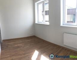 Mieszkanie na sprzedaż, Koszaliński Koszalin Śródmieście Komisji Edukacji Narodowej, 270 150 zł, 54,03 m2, 51010
