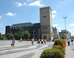 Lokal gastronomiczny na sprzedaż, Poznań Stare Miasto Stary Rynek Sw.Marcin, 490 000 zł, 360 m2, 11