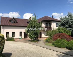 Komercyjne na sprzedaż, Radom M. Radom Janiszpol, 950 000 zł, 340 m2, ATR-LS-81482-1