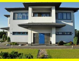 Dom na sprzedaż, Legionowski (pow.) Nieporęt (gm.) Nieporęt, 999 000 zł, 776,58 m2, B/D.W.1
