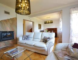 Dom na sprzedaż, Szczecin Żelechowa, 850 000 zł, 275,51 m2, CIE22490