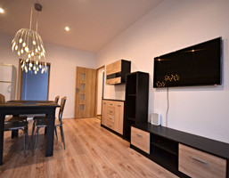 Mieszkanie na wynajem, Szczecin Centrum Mazurska, 1600 zł, 69,47 m2, CIE22748