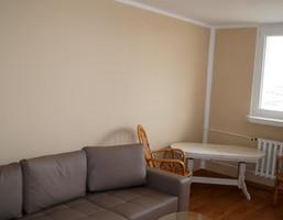 Mieszkanie na sprzedaż, Szczecin Centrum al. Wojska Polskiego, 260 000 zł, 47,66 m2, CIE00566