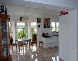 Dom na sprzedaż, Bytowski Czarna Dąbrówka Kleszczyniec, 450 000 zł, 165 m2, DS02561