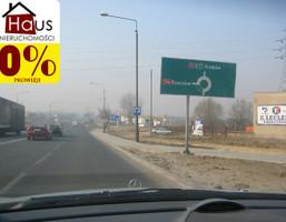 Działka na sprzedaż, Radom Kielecka, 1 024 290 zł, 3500 m2, 4440/2229/OGS