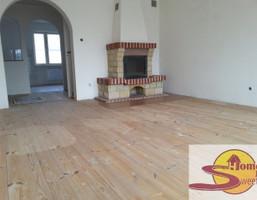 Dom na sprzedaż, Radom Zamłynie, 385 000 zł, 220 m2, 237/2356/ODS