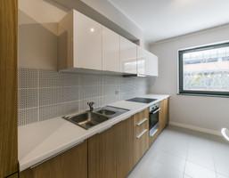 Mieszkanie na wynajem, Gdańsk Wrzeszcz Kilińskiego, 2420 zł, 49,31 m2, GDAKIL159