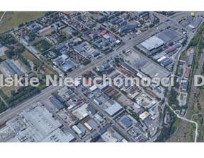 Działka na sprzedaż, Lublin M. Lublin Zadębie, 144 900 zł, 414 m2, LND-GS-2281