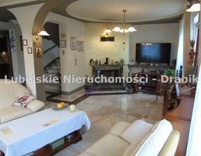 Dom na sprzedaż, Lublin M. Lublin Czuby Poręba, 895 000 zł, 153 m2, LND-DS-3206