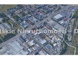 Przemysłowy na sprzedaż, Lublin M. Lublin Zadębie, 170 000 zł, 485 m2, LND-GS-2120