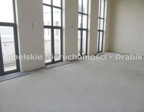 Biuro na sprzedaż, Lublin M. Lublin Śródmieście Centrum, 1 625 157 zł, 235,53 m2, LND-LS-3388