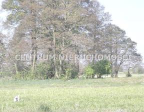 Działka na sprzedaż, Bydgoski Białe Błota Prądki, 100 567 zł, 1501 m2, CNI-GS-108621-43