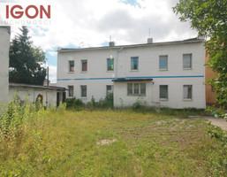 Dom na sprzedaż, Zabrze M. Zabrze Pawłów Sikorskiego, 250 000 zł, 180 m2, FUX-DS-2849