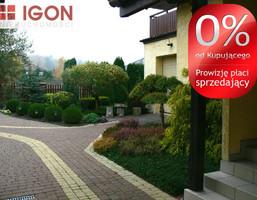 Dom na sprzedaż, Gliwice M. Gliwice Brzezinka, 1 050 000 zł, 244,4 m2, FUX-DS-723-27
