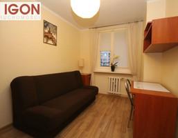 Mieszkanie na wynajem, Katowice M. Katowice Śródmieście Ordona, 1350 zł, 38 m2, FUX-MW-2857