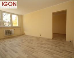 Mieszkanie na sprzedaż, Katowice M. Katowice Murcki Czeczotta, 129 000 zł, 38 m2, FUX-MS-2629