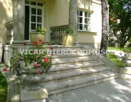 Dom na sprzedaż, Lublin M. Lublin Śródmieście Centrum, 1 240 000 zł, 270 m2, NLU-DS-18