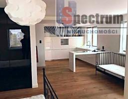 Mieszkanie na sprzedaż, Radom, 485 000 zł, 88,39 m2, 491/4024/OMS