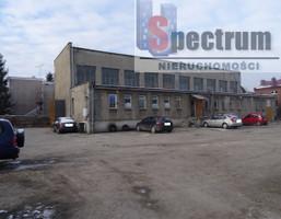 Lokal na sprzedaż, Radom Zakręt, 1 200 000 zł, 463 m2, 37/4024/OOS