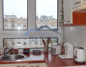Mieszkanie na sprzedaż, Warszawa Żoliborz, 449 000 zł, 56 m2, 49/4717/OMS