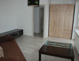 Mieszkanie na wynajem, Szczecin M. Szczecin Centrum, 1200 zł, 50 m2, SOK-MW-28