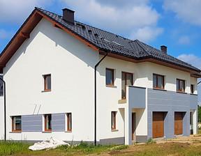 Dom na sprzedaż, Wrocławski (pow.) Kobierzyce (gm.) Bielany Wrocławskie, 970 000 zł, 220 m2, 104