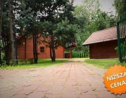 Dom na sprzedaż, Mysłowice Dziećkowice Długa, 629 000 zł, 180 m2, 6/NCM/ODS