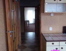 Mieszkanie na sprzedaż, Czeladż Czeladź Piaski Krakowska, 147 900 zł, 60 m2, 44/NCM/OMS