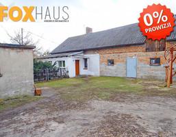 Dom na sprzedaż, Dolne Wymiary, 800 000 zł, 90 m2, 46/FXH/ODS