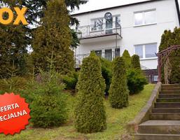 Dom na sprzedaż, Chełmiński Chełmno, 385 000 zł, 150 m2, 40/FXH/ODS