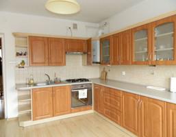Dom na sprzedaż, Krosno Ogrodowa, 495 000 zł, 211,6 m2, 8160036