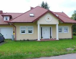 Dom na sprzedaż, Krosno Polanka, 690 000 zł, 395 m2, 1410036