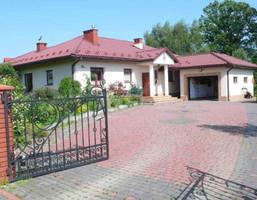 Dom na sprzedaż, Krosno Polanka, 750 000 zł, 230,1 m2, 1420036