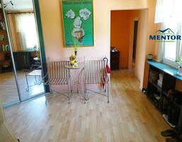 Mieszkanie na sprzedaż, Wałbrzyski Wałbrzych Podzamcze, 145 000 zł, 64 m2, MNR-MS-1178-1