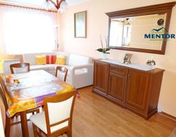 Mieszkanie na sprzedaż, Wałbrzyski Wałbrzych Podzamcze, 115 000 zł, 35,5 m2, MNR-MS-1139-1