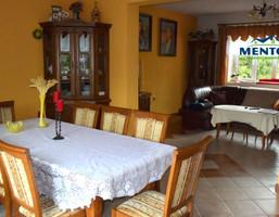 Dom na sprzedaż, Wałbrzyski Walim Dziećmorowice, 540 000 zł, 220 m2, MNR-DS-696-10