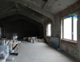 Magazyn na wynajem, Wałbrzyski Wałbrzych Stary Glinik, 14 000 zł, 1400 m2, MNR-HW-1120-5