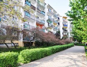 Mieszkanie do wynajęcia, Poznań Piątkowo Os. Stefana Batorego, 1700 zł, 54 m2, Batorego