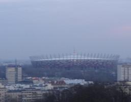 Mieszkanie na sprzedaż, Warszawa Śródmieście Mikołaja Kopernika, 750 000 zł, 50 m2, 6-1