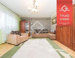 Mieszkanie na sprzedaż, Gdańsk Zaspa Dywizjonu 303, 468 000 zł, 65 m2, GN502777