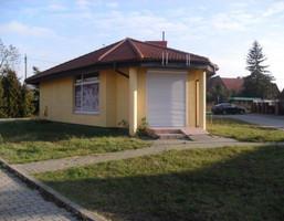 Lokal na sprzedaż, Poznań Stare Miasto Naramowice Naramowice, 325 000 zł, 75,6 m2, 28400724